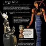 01 VáCivil – EGIPAT#1E5E004