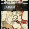08 V·Civil – JAPAN