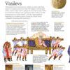 10 VáCivil – VIZANT#122AA14
