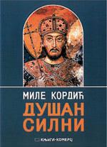 Dušan Silni