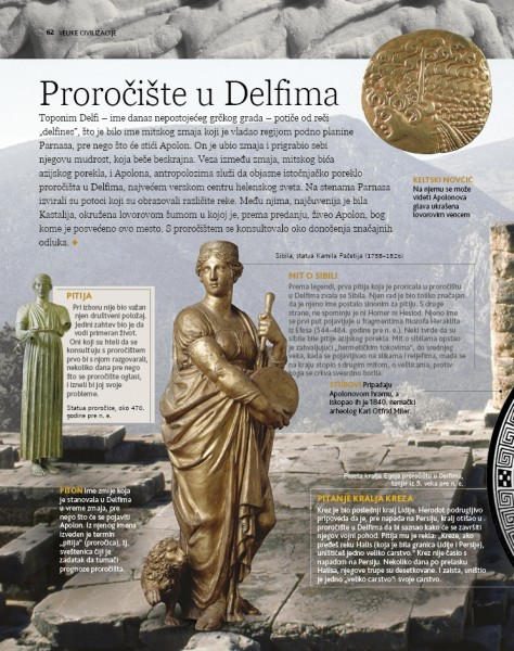 Antička Grčka str.62