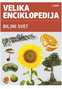 Biljni svet