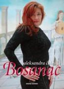 Bosanac