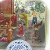 Drevna Kina – Velike Civilizacije unutrašnjost