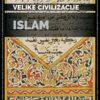 ISLAM – VELIKE CIVILIZACIJE 11