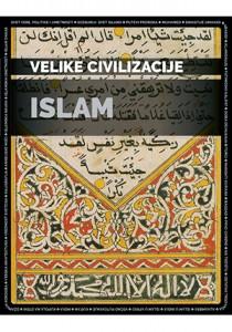 ISLAM - VELIKE CIVILIZACIJE 11