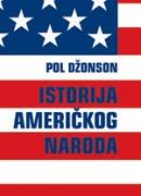ISTORIJA AMERIČKOG NARODA