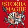 Istorija magije