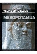MESOPOTAMIJA – VELIKE CIVILIZACIJE 3