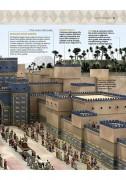 Mesopotamija 3