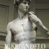 Mikelandjelo