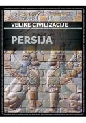PERSIJA - VELIKE CIVILIZACIJE 6