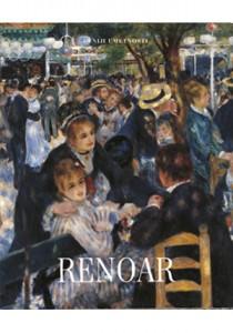 Renoar