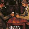 Sezan