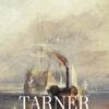 Tarner