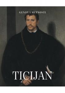 Ticijan