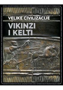 VIKINZI I KELTI - VELIKE CIVILIZACIJE 12