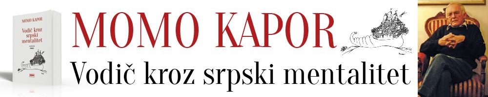 VODIČ KROZ SRPSKI MENTALITET sajt-baner