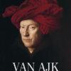Van Ajk