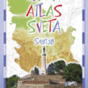 Geografski atlas Srbija