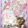 Istorijski atlas novi vek, 20. i 21.vek