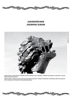 stranice-jasenovacza-sajt-1