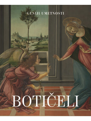 Botičeli