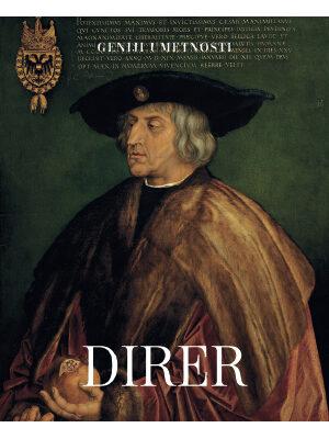 Direr