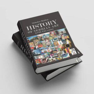 History 3d horizontalno
