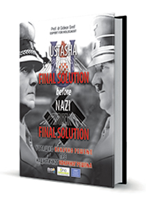 FINAL SOLUTION 3D maketa SAJT
