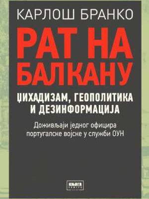 Rat na Balkanu korica (1)